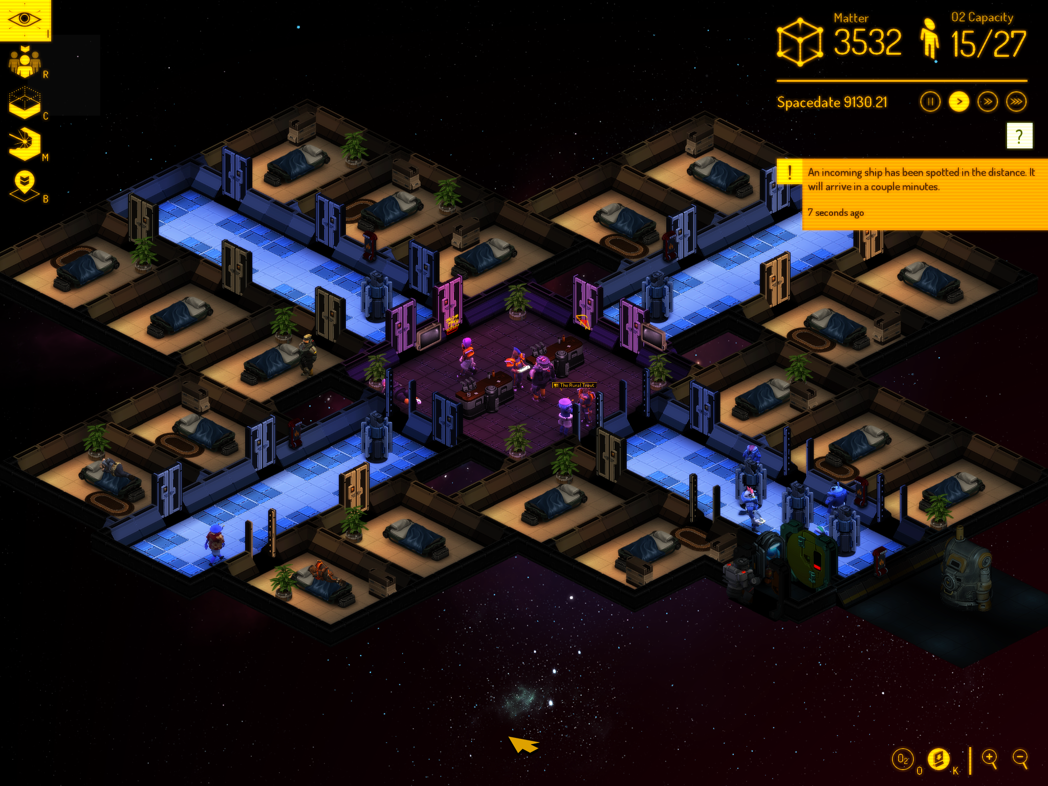 DF9-well-designed-base.png
